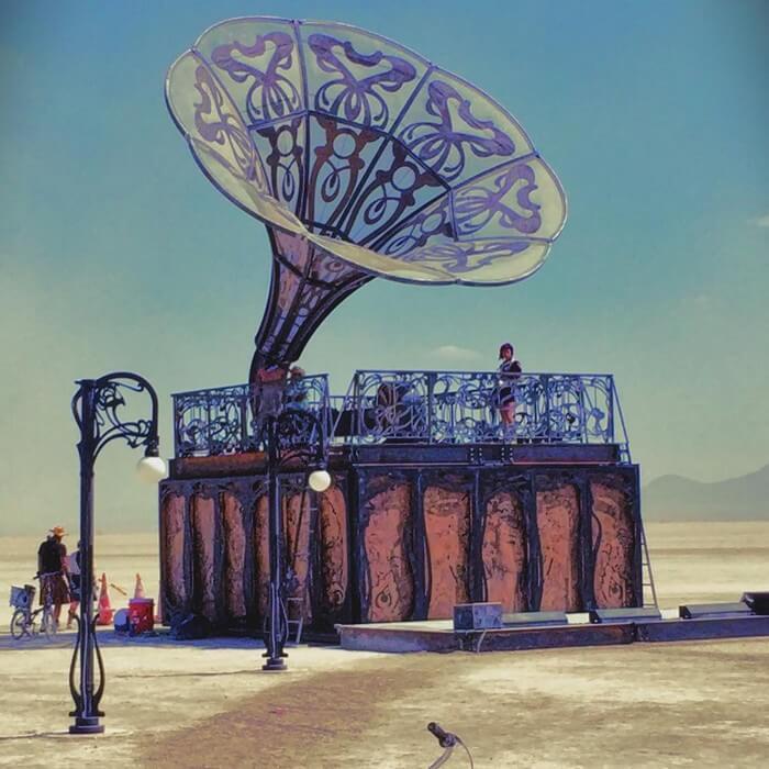 Burning Man (76)