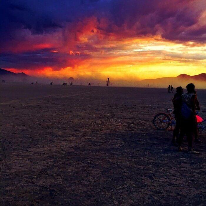 Burning Man (74)