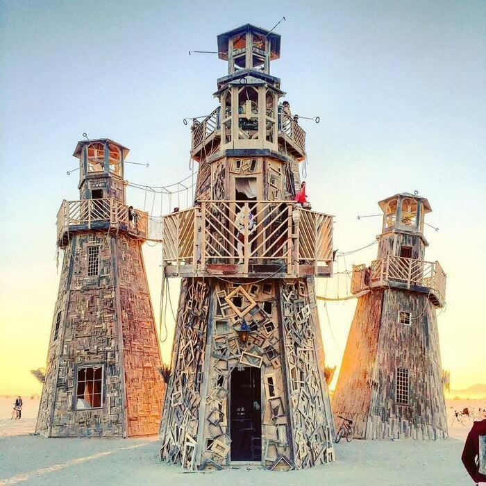Burning Man (121)
