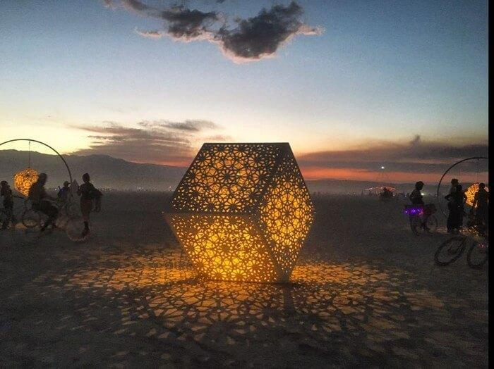Burning Man (69)