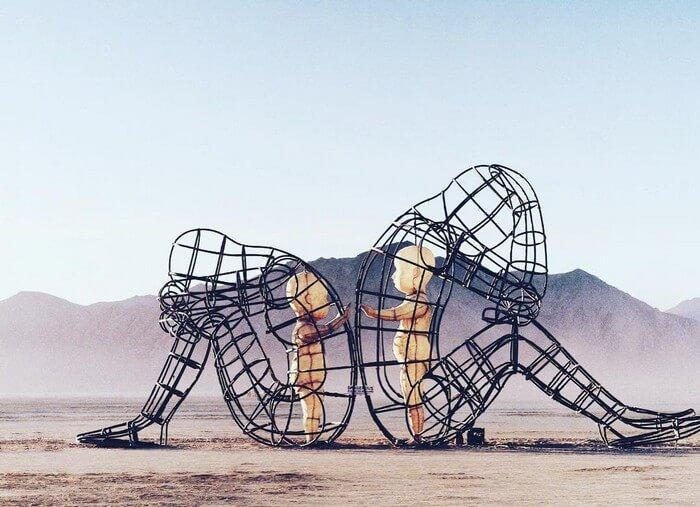 Burning Man (67)