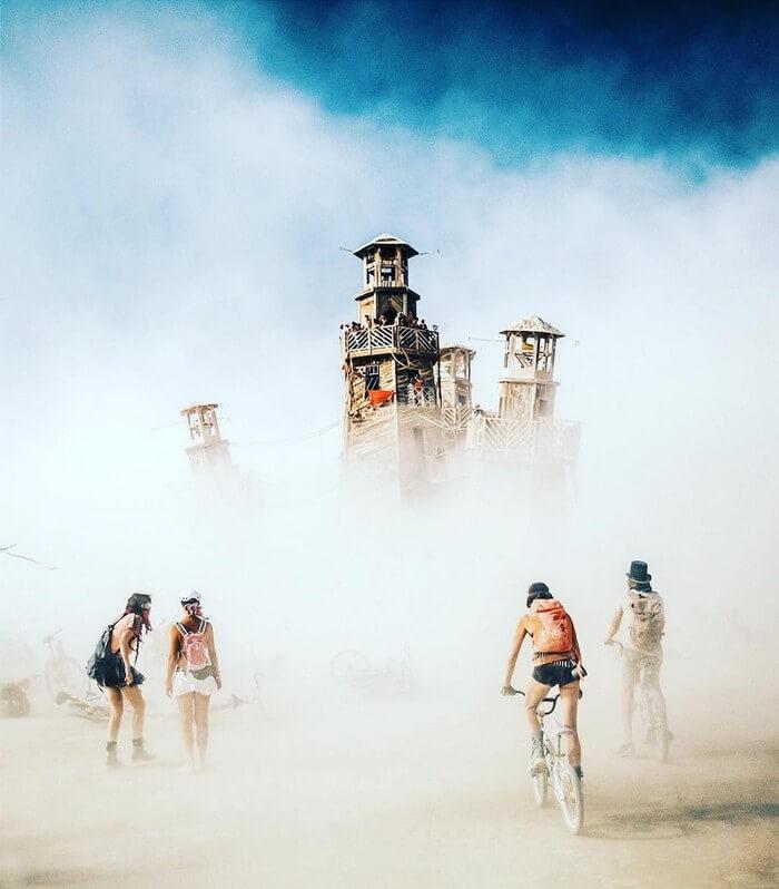 Burning Man (66)