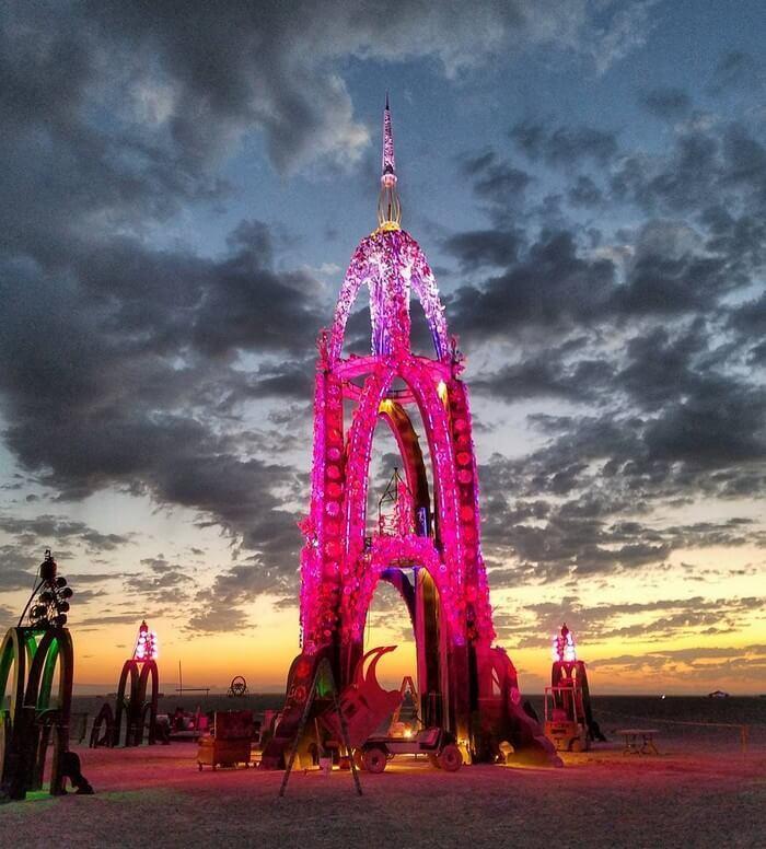 Burning Man (56)