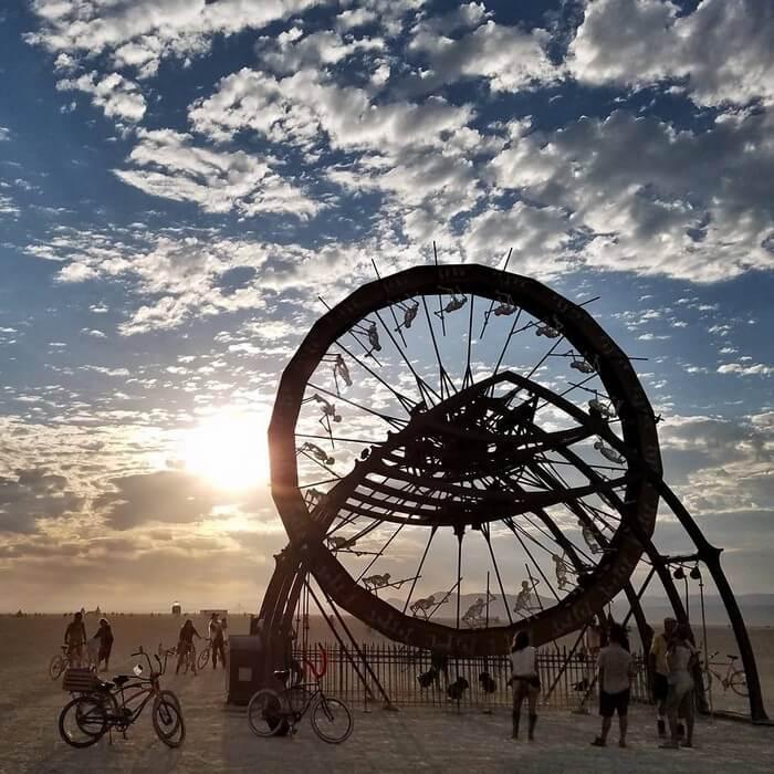 Burning Man (55)