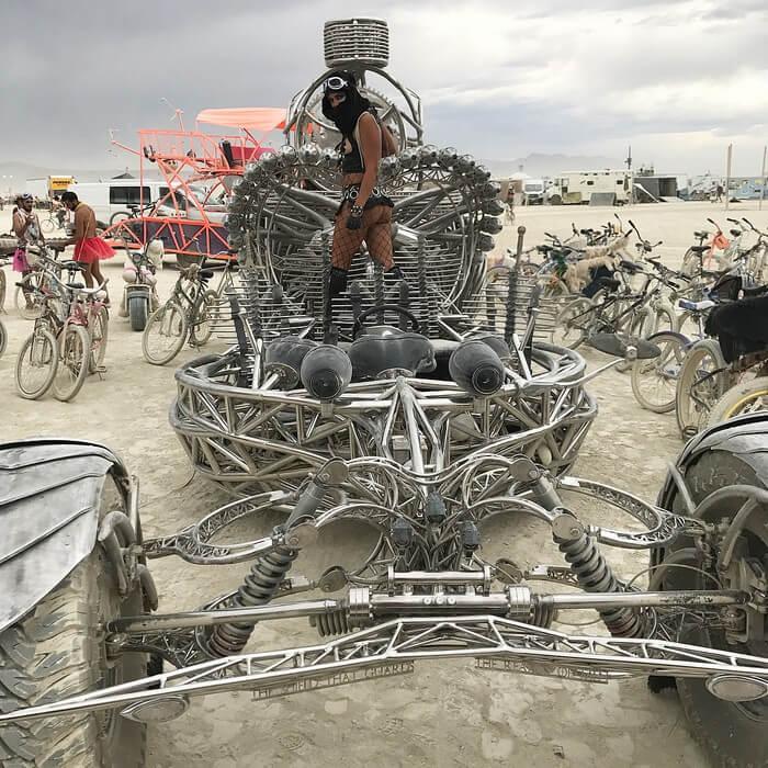 Burning Man (49)