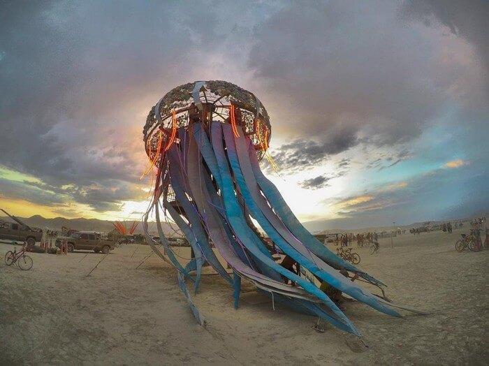 Burning Man (47)
