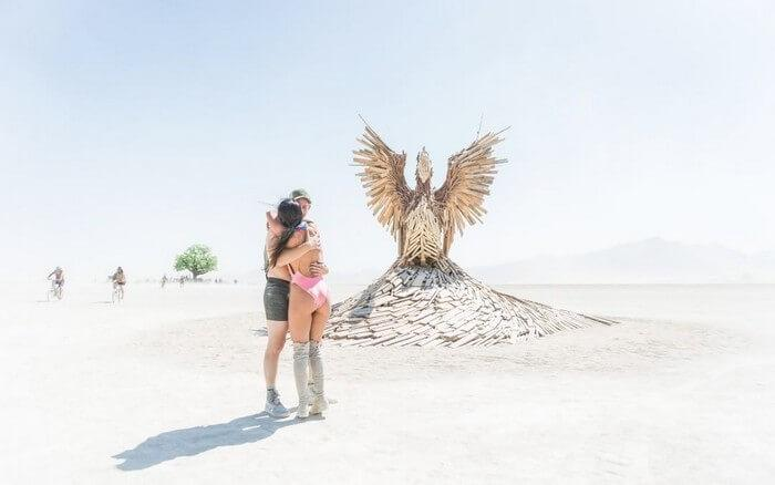 Burning Man (44)