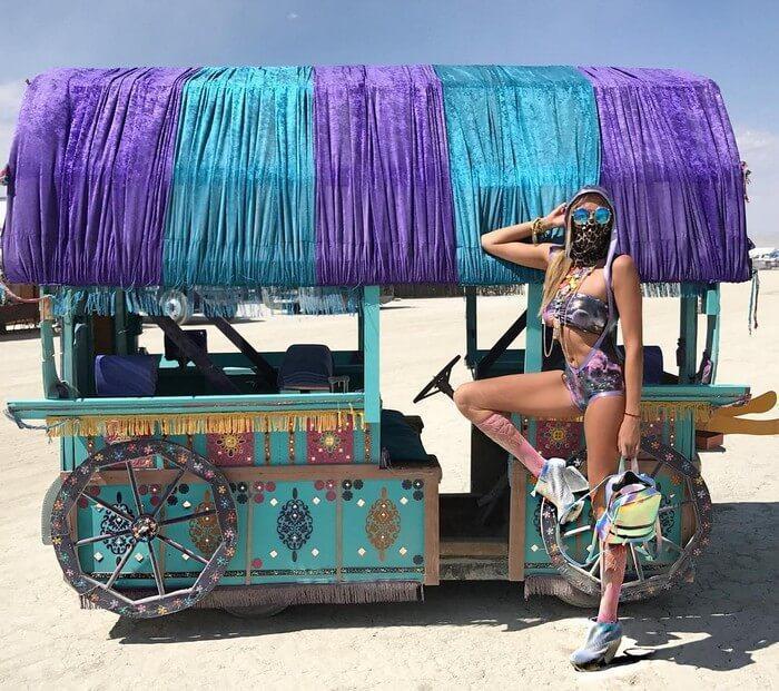 Burning Man (43)