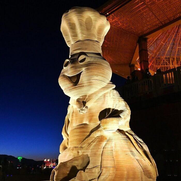 Burning Man (42)