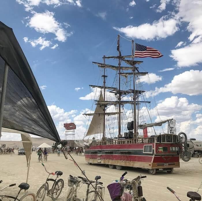 Burning Man (41)