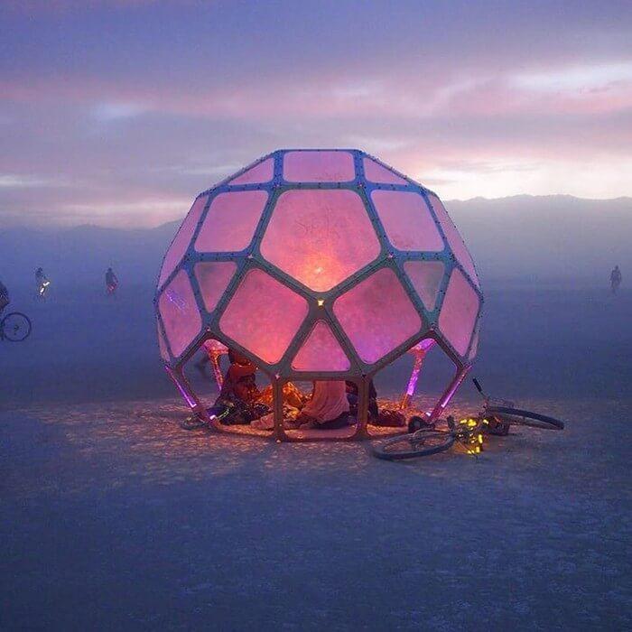 Burning Man (38)