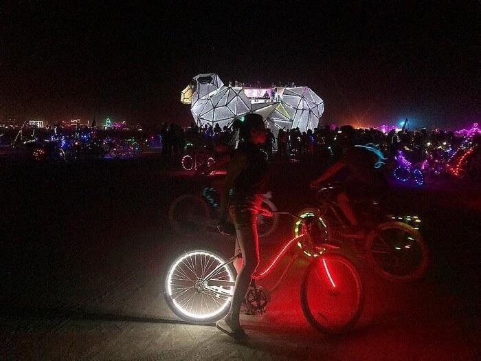 Burning Man (37)