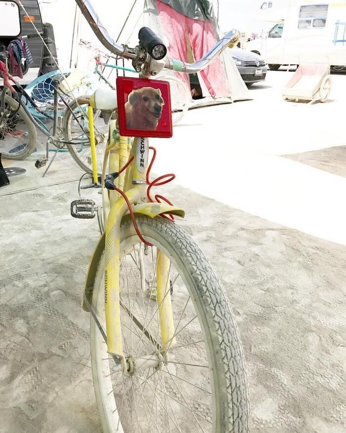Burning Man (36)