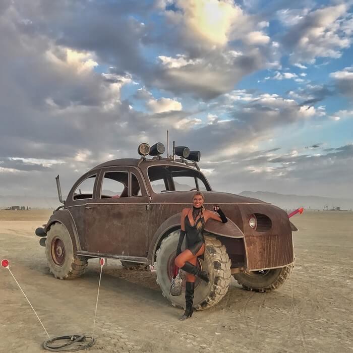 Burning Man (35)