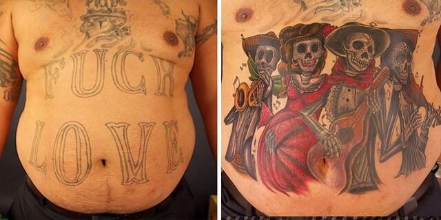Cobrir Tatuagem (26)