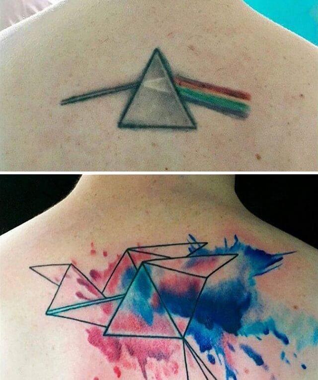 Cobrir Tatuagem (16)