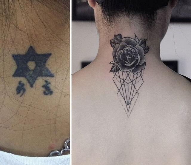 Cobrir Tatuagem (13)