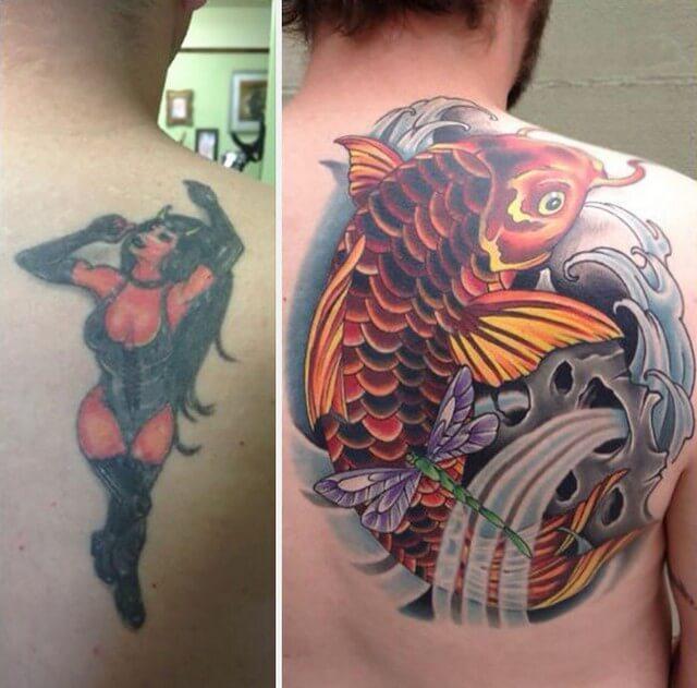 Cobrir Tatuagem (11)