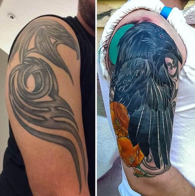 Cobrir Tatuagem (7)
