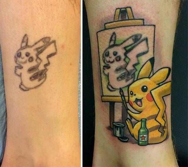 Cobrir Tatuagem (22)