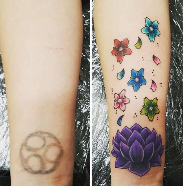 Cobrir Tatuagem (20)