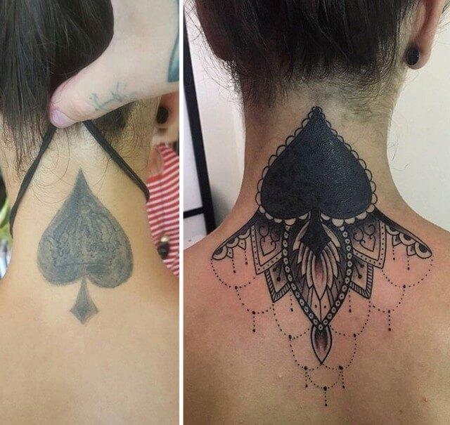 Cobrir Tatuagem (19)