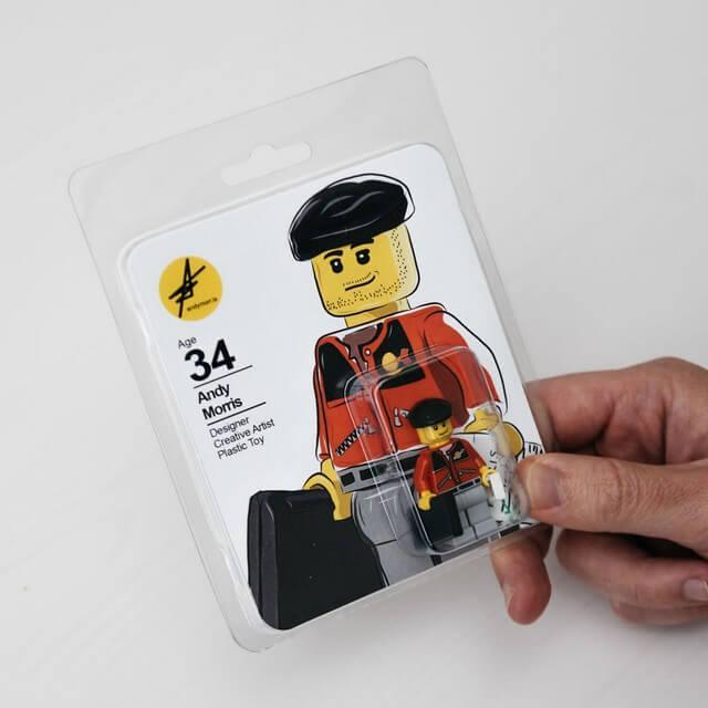 Currículo Lego (2)