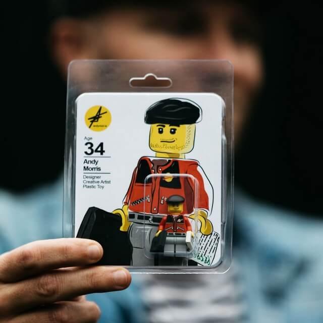 Currículo Lego (4)