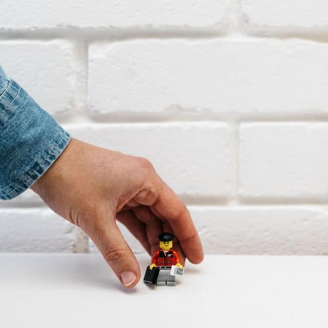 Currículo Lego (5)