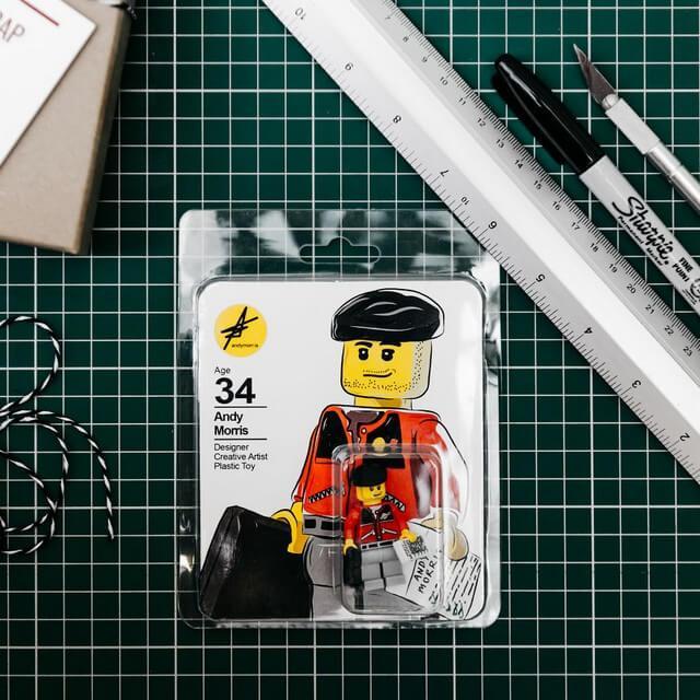 Currículo Lego (6)