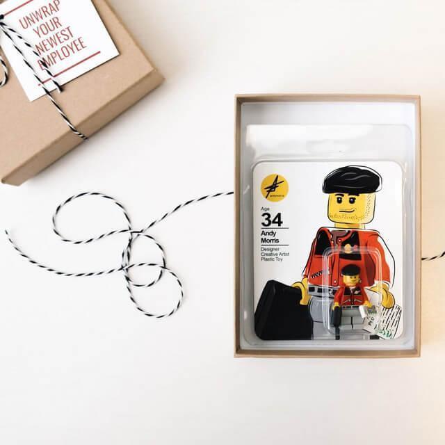 Currículo Lego (8)