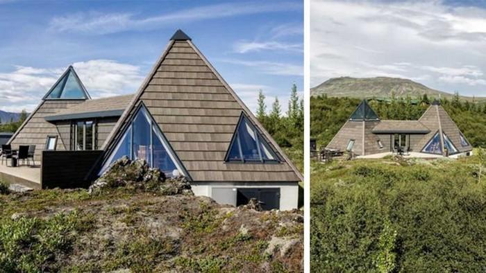 Aluguéis fora do comum Airbnb (10)