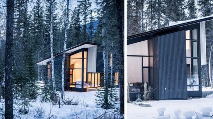 Aluguéis fora do comum Airbnb (8)