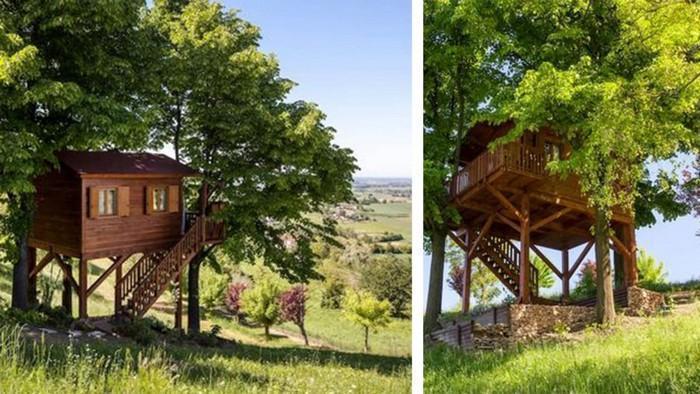 Aluguéis fora do comum Airbnb (6)