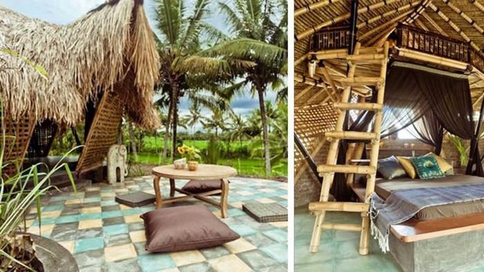 Aluguéis fora do comum Airbnb (2)