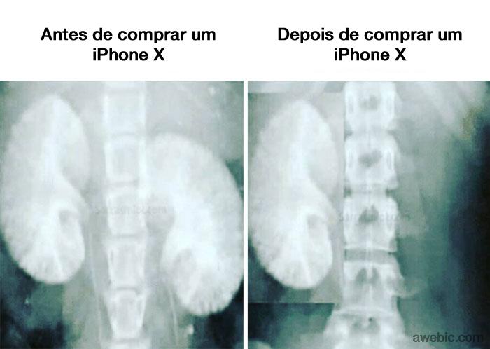 iPhone X (1)