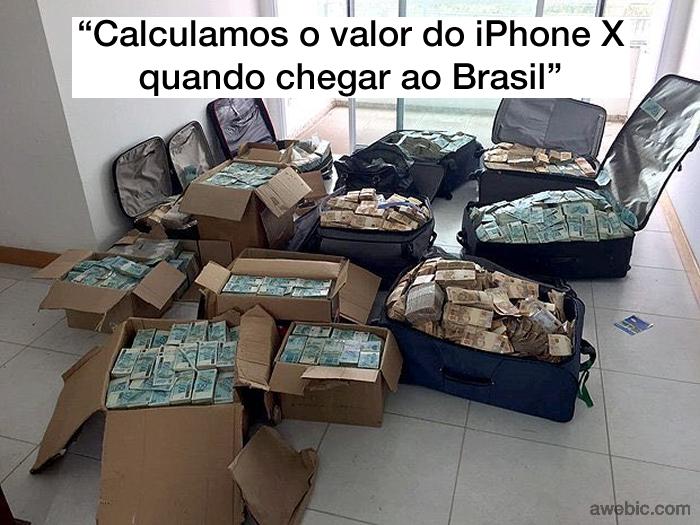 iPhone X (7)
