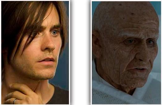 Atrizes e atores envelhecidos (17)