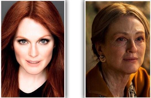 Atrizes e atores envelhecidos (12)