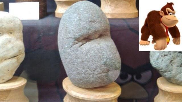 Museu Pedras Rostos (21)