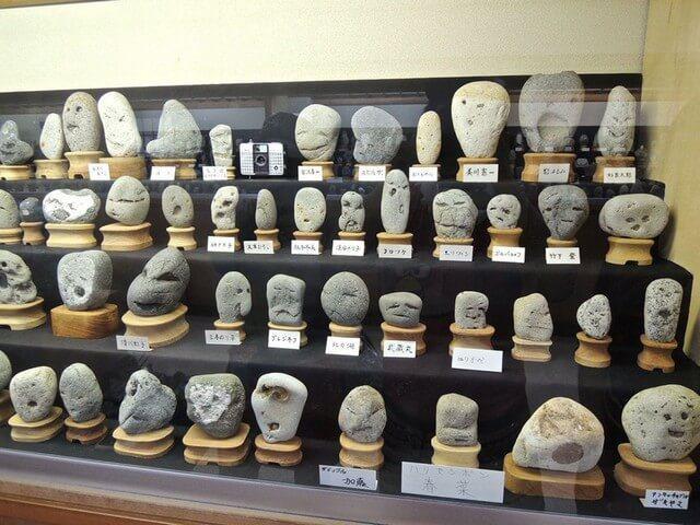 Museu Pedras Rostos (10)