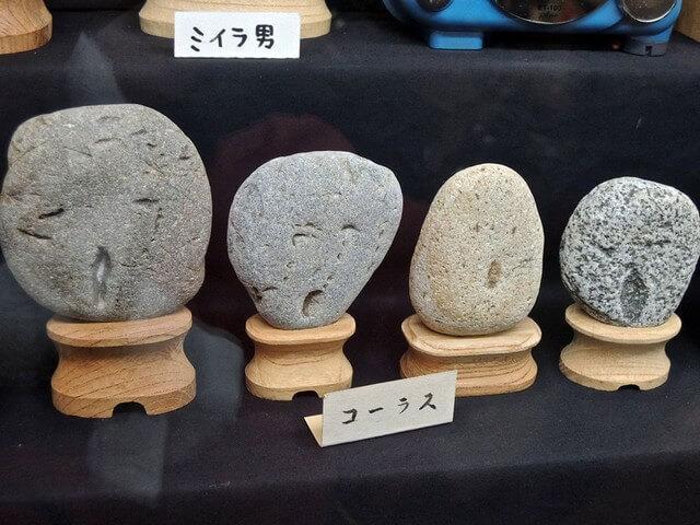 Museu Pedras Rostos (9)