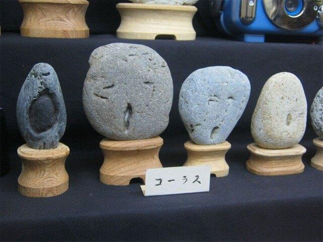 Museu Pedras Rostos (6)