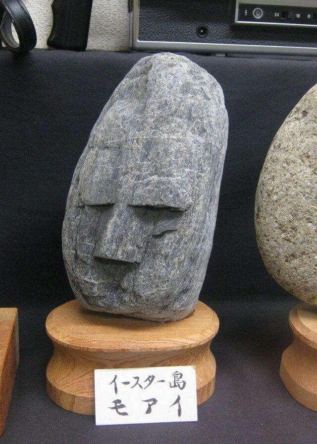 Museu Pedras Rostos (5)