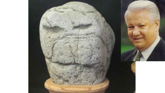Museu Pedras Rostos (17)