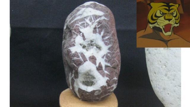 Museu Pedras Rostos (16)