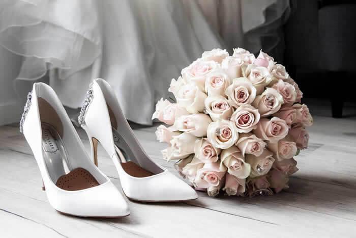 Música para Festa de Casamento (Overman) (1)
