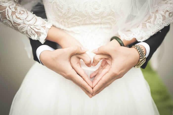Música para Festa de Casamento (Overman) (2)