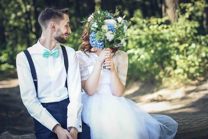 Música para Festa de Casamento (Overman) (3)