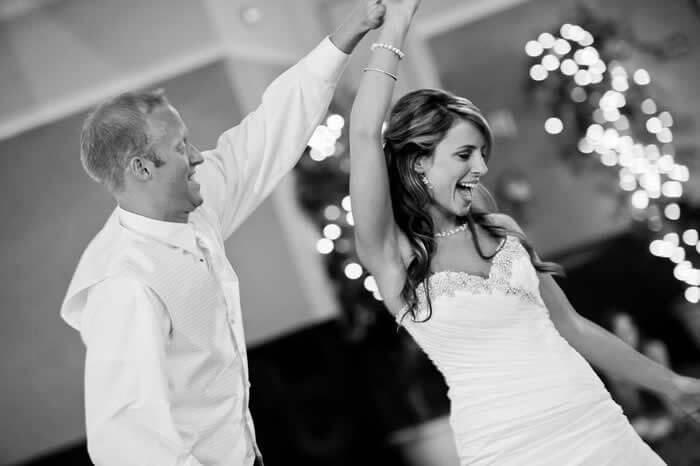 Música para Festa de Casamento (Overman) (4)